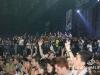 nrj_music_tour_lebanon_279