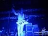 Placebo_rock_beirut17