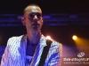 Placebo_rock_beirut32