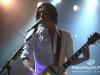 Placebo_rock_beirut38