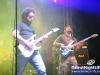 rockin_the_wodds_day01_37