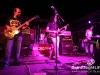 Summer_fusion_rock_mocean007