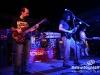 Summer_fusion_rock_mocean008