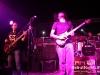 Summer_fusion_rock_mocean013