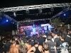 Summer_fusion_rock_mocean020