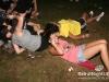 Summer_fusion_rock_mocean078