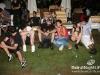 Summer_fusion_rock_mocean081