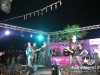 Summer_fusion_rock_mocean101