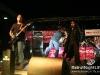 Summer_fusion_rock_mocean136