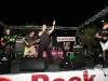Summer_fusion_rock_mocean306