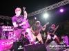 Summer_fusion_rock_mocean328
