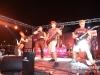 Summer_fusion_rock_mocean334
