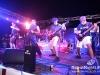 Summer_fusion_rock_mocean335