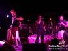 Summer_fusion_rock_mocean340