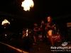 Summer_fusion_rock_mocean349