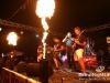 Summer_fusion_rock_mocean351