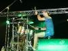 Summer_fusion_rock_mocean352