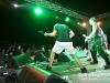 Summer_fusion_rock_mocean356