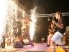 Summer_fusion_rock_mocean359