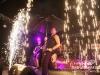 Summer_fusion_rock_mocean361
