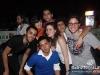 Ibiza_in_Lebanon011