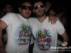 Ibiza_in_Lebanon019