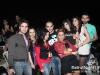 Ibiza_in_Lebanon021
