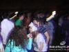 Ibiza_in_Lebanon029