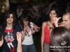 Ibiza_in_Lebanon036