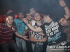 Ibiza_in_Lebanon048