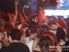 Ibiza_in_Lebanon050