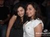 Ibiza_in_Lebanon053