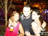 anthony_pappa_031