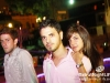 anthony_pappa_038