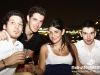 anthony_pappa_076