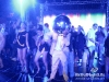 J&B_start_a_party_byblos_jbeil035