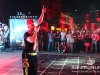 J&B_start_a_party_byblos_jbeil053