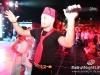 J&B_start_a_party_byblos_jbeil058