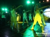 J&B_start_a_party_byblos_jbeil068