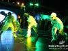 J&B_start_a_party_byblos_jbeil070