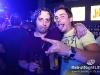 J&B_start_a_party_byblos_jbeil073