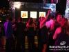 J&B_start_a_party_byblos_jbeil080