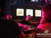 J&B_start_a_party_byblos_jbeil083
