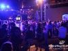J&B_start_a_party_byblos_jbeil088