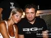 supermatxe_lebanon_011
