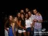supermatxe_lebanon_029