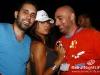 supermatxe_lebanon_031
