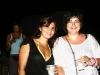 supermatxe_lebanon_036