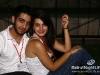 supermatxe_lebanon_043