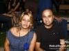 supermatxe_lebanon_052